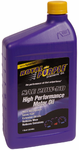 Royal Purple 20W50 Motor Oil (1 Qt.)