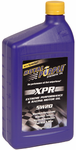 Royal Purple 5W20 Extreme Performance Racing 11 Motor Oil (1 Qt.)