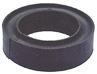 Image of Rubber Donut Style Coil Spring Spacer