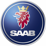 Saab Repair Manuals
