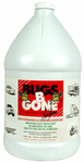 Sea Foam Bugs B Gone® Bug Remover Concentrate (1 Gal.)