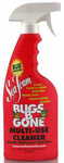 Sea Foam Bugs B Gone® Bug Remover Spray (16 oz.)