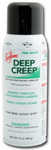 Sea Foam Deep Creep® Penetrating Lubricant Spray (12 oz.)