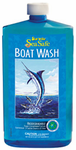Sea Safe Concentrated Boat Wash (32 oz.)