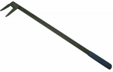 CTA Mini Cooper Serpentine Belt Tool