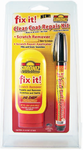 Simoniz Fix-It Clear Coat Repair Kit