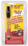 Simoniz Fix-It Pro Clear Coat Scratch Repair Filler & Sealer