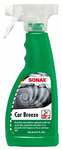 Sonax Car Breeze Odor Neutralizer (500 ml)