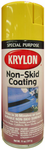 Krylon Special Purpose Non-Skid Coating Spray (11 oz)