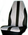 Speedway Universal Bucket Seat Covers
