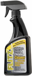 Stainless Steel & Chrome Cleaner With Degreaser by Flitz