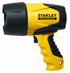 Stanley Waterproof LED Rechargeable Spotlight