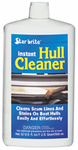 Starbrite Instant Hull Cleaner (32 oz.)