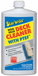 Starbrite Non-Skid Deck Cleaner (32 oz.)