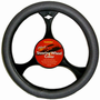 Steering Wheel Covers & Car Seat Covers