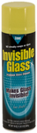 Stoner Invisible Glass Aerosol Glass Cleaner (19 oz.)
