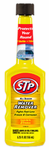 STP All Season Water Remover (5.25 oz.)