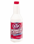 STP Power Steering Fluid (12 Oz.)