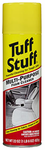 STP Tuff Stuff Multi-Purpose Aerosol Cleaner (22 oz)