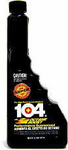 Super Octane Boost 104+ (16 oz.)