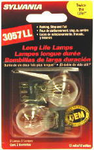 Sylvania 3057LL Long Life Mini Bulbs