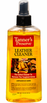 Tanners Preserve Leather Cleaner 7.5 oz.