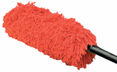 "The Original California® Super Duster w/30"" Plastic Handle"
