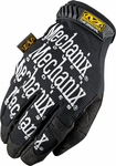 Mechanix Wear Original All Purpose Mechanic Gloves