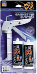 The Right Stuff Gasket Maker (5 oz. Cartridges w/Caulking Gun)