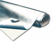 Thermo-Tec Adhesive-Backed Heat Barrier