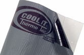 thermo-Tec Super Sonic Acoustical Mat