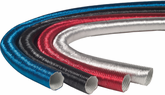 Thermo-Tec Thermo-Flex Wire Hoses