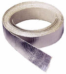 Thermo-Tec Thermo-Shield Hose & Wire Protectant Tape
