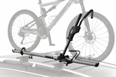 Thule 594XT Side Arm Upright Mount Bike Rack