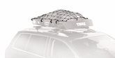 Thule Heavy Duty Stretch Cargo Net