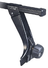 "Image of ""Thule High Foot Gutter Mount Foot Pack (8"""" Clearance)"""