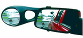 Towing Safety Mirrors
