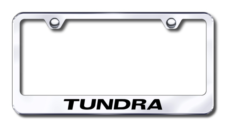 Five Outrageous Ideas For Your Toyota License Plate Frame |