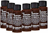 Tracerline Dye-Lite All-In-One Oil Dye Kit (6 ct.)