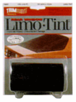 "Trimbrite Limo-Tint Rear Window Tint (4"" x 40ft)"