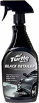 Turtle Wax Black Spray Detailer (23 oz)
