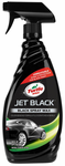 Turtle Wax Black Spray Wax (16oz.)