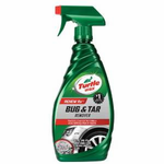 Turtle Wax Bug & Tar Remover (16 oz.)