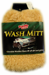 Turtle Wax Car Wash Mitt