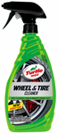 Turtle Wax All Wheel and Tire Cleaner (23 oz)