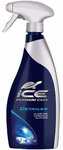 Turtle Wax Ice Premium Care Spray Detailer (20 oz.)