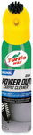 Turtle Wax Oxy Power Out Carpet Cleaner (18 oz.)