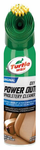 Turtle Wax Power Out Upholstery Cleaner (18 oz)