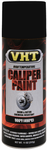 VHT High-Temp Brake Caliper Paint (11 oz.)