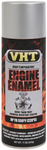 VHT High-Temp Engine Enamels (11 oz.)
